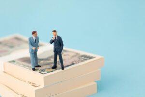 M&Aの買手と売手による課題の違い
