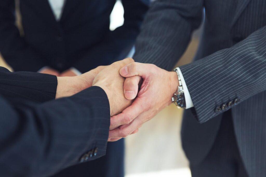 売手側企業のストックオプションの扱い方