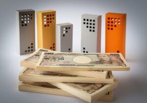会社分割による資本金の決め方とは?