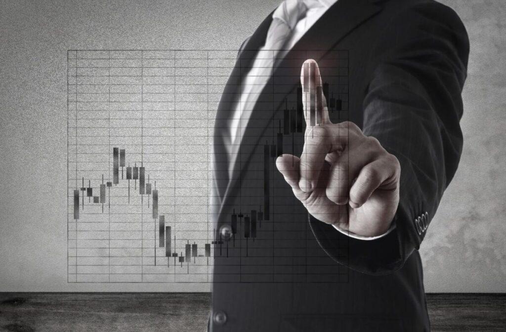 法律上定められている株式移転の手続きを行う際の注意点