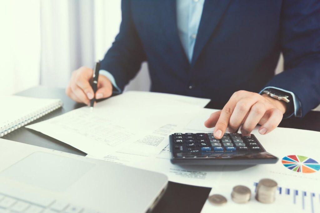 デュー・デリジェンス費用の会計処理上の扱い