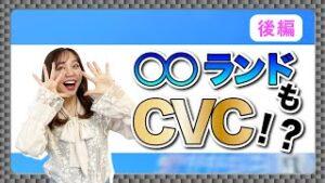 【徹底解説】コーポレートベンチャーキャピタル(CVC)とは?_後編