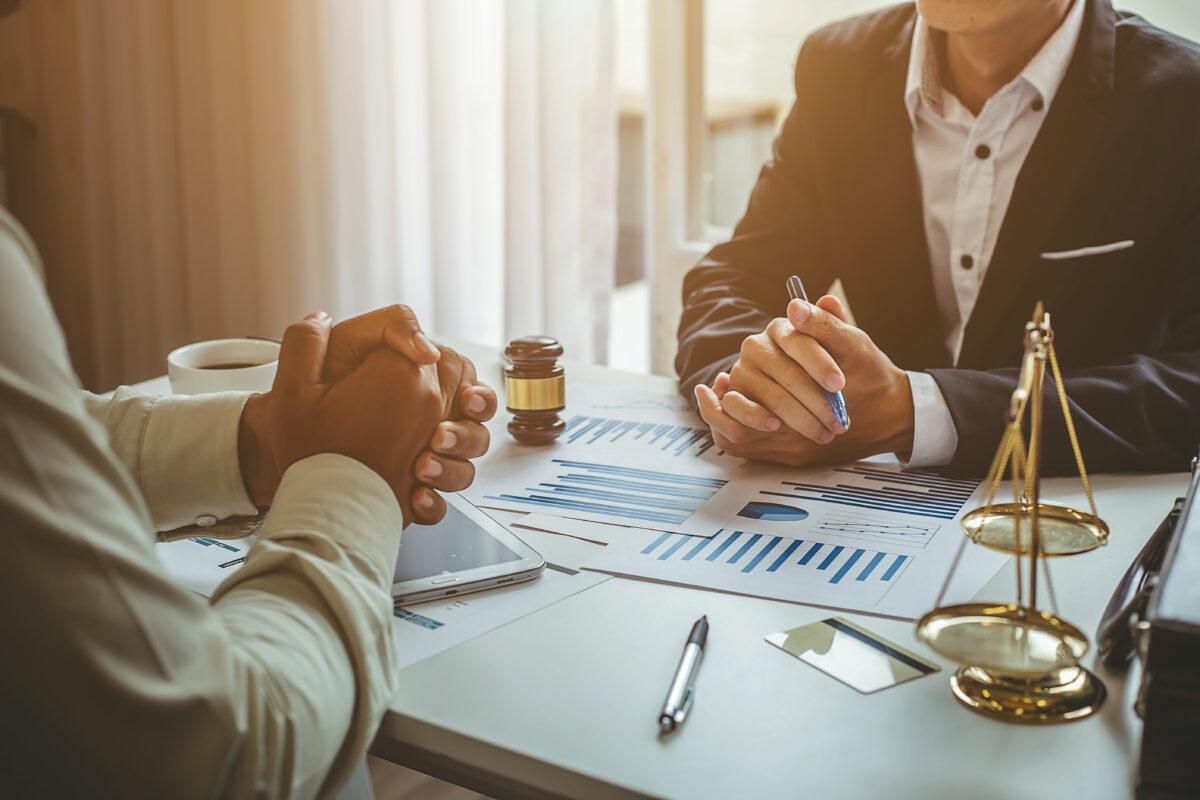 第二会社方式のポイントと事業再生を成功させる方法