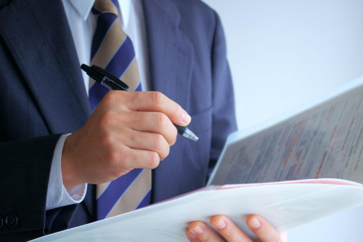 経営承継円滑化法の制度上のルール