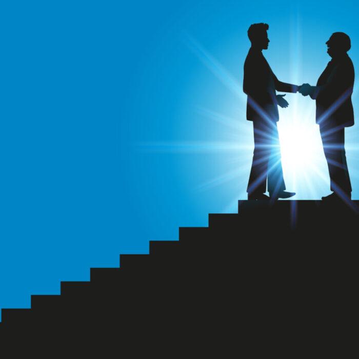 経営承継円滑化法の改正で事業承継はどう変わる?概要や課題点をわかりやすく解説