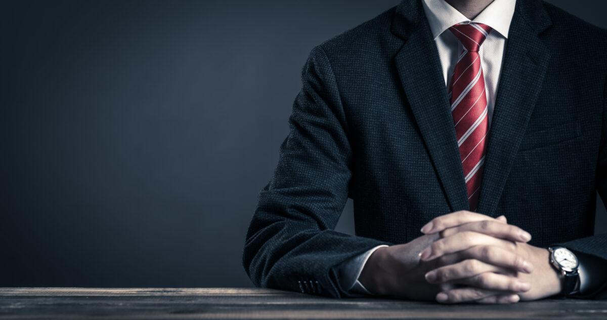 経営承継円滑化法のデメリット