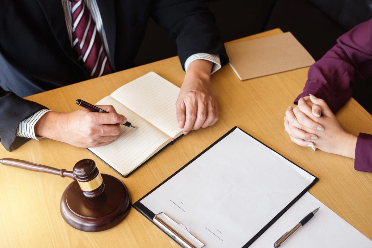 相続・親族内承継における新株予約権の取り扱い