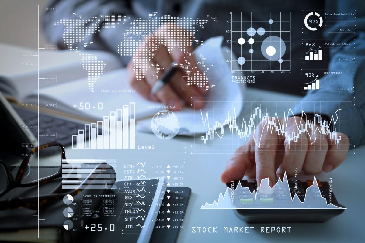 新株予約権の手続き方法