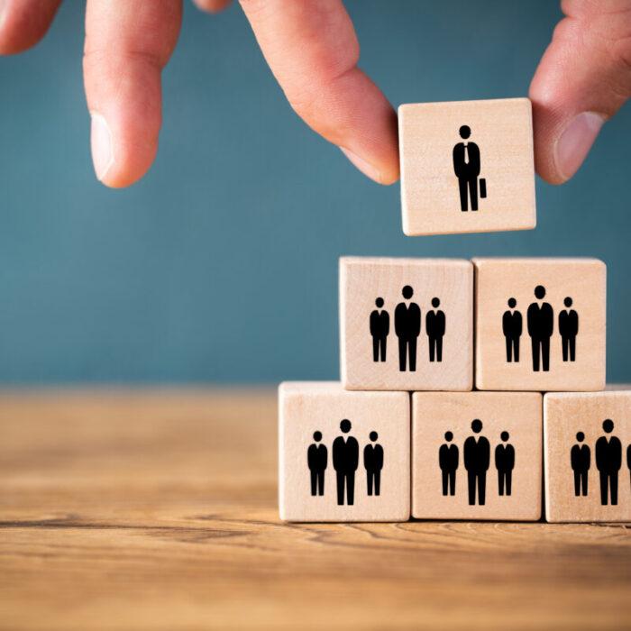 事業承継特別保証制度とは?要件と利用方法をまとめて解説