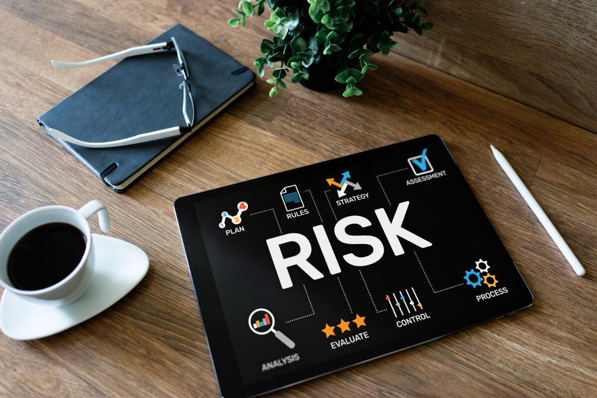 事業承継特別保証制度の注意点