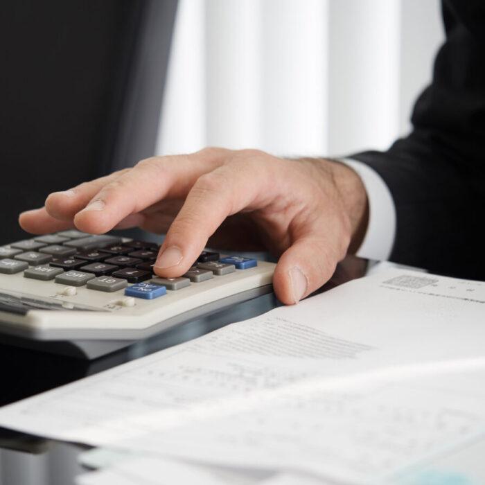 EBITDAとは償却前営業利益!営業利益との違いや活用方法も解説
