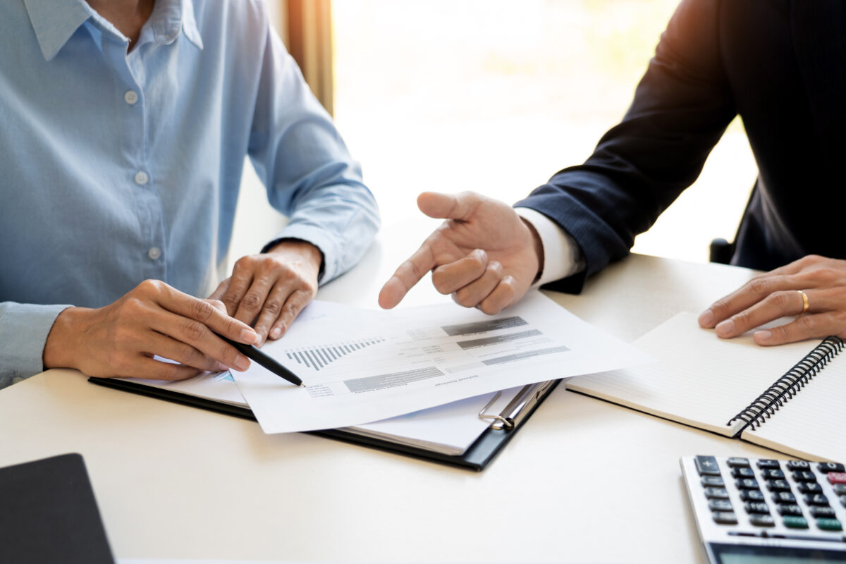 事業承継特別保証制度の利用方法