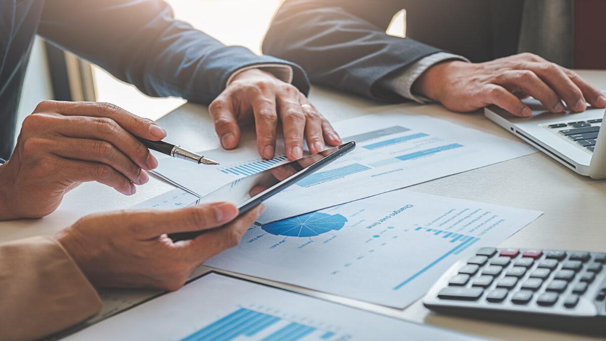改正による経営承継円滑化法の3つのメリット