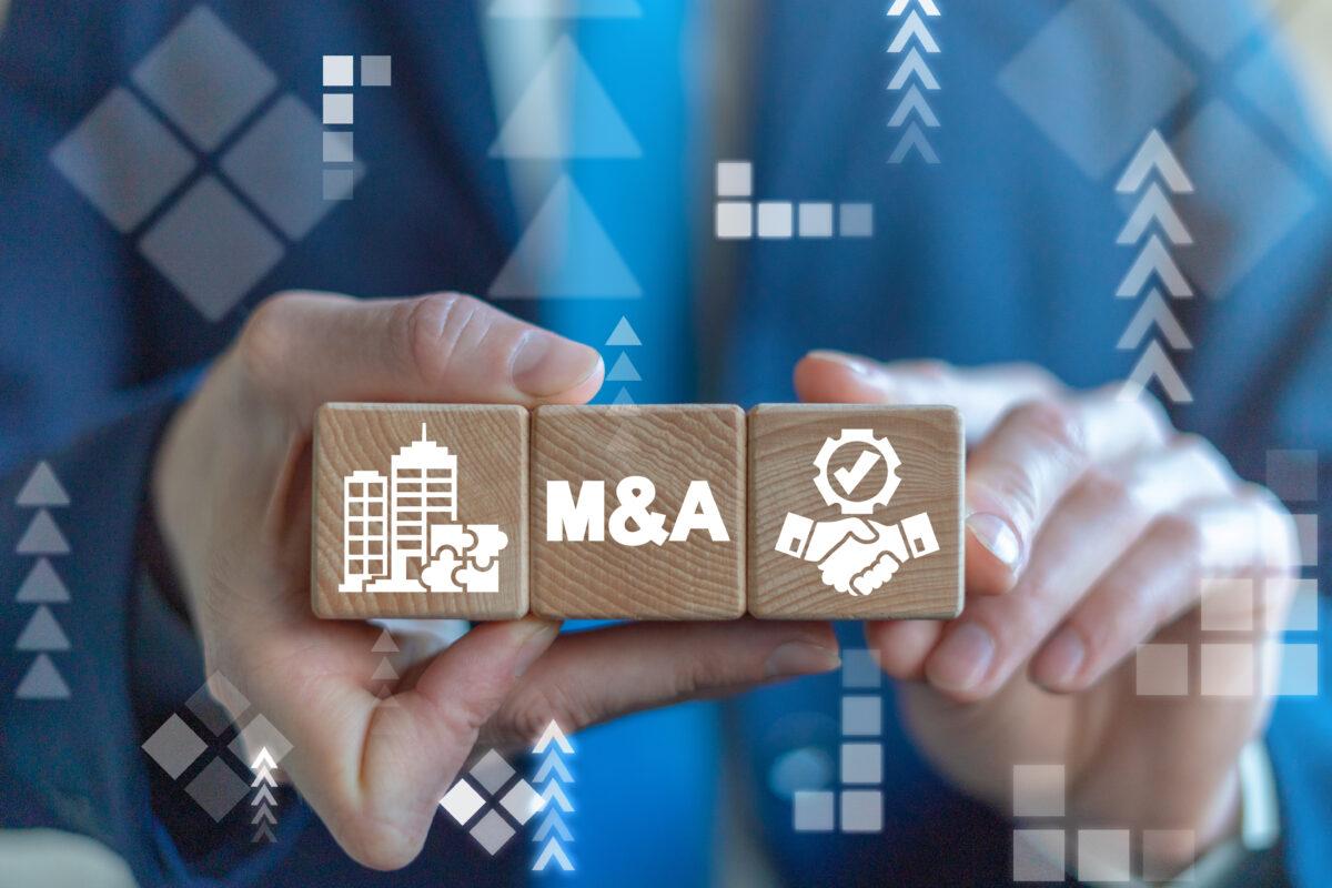 M&Aにおける新株予約権の取り扱い