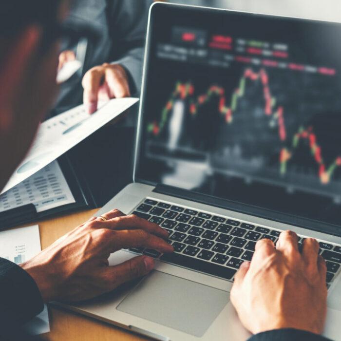 事業承継における種類株式とは?具体的な活用法を紹介