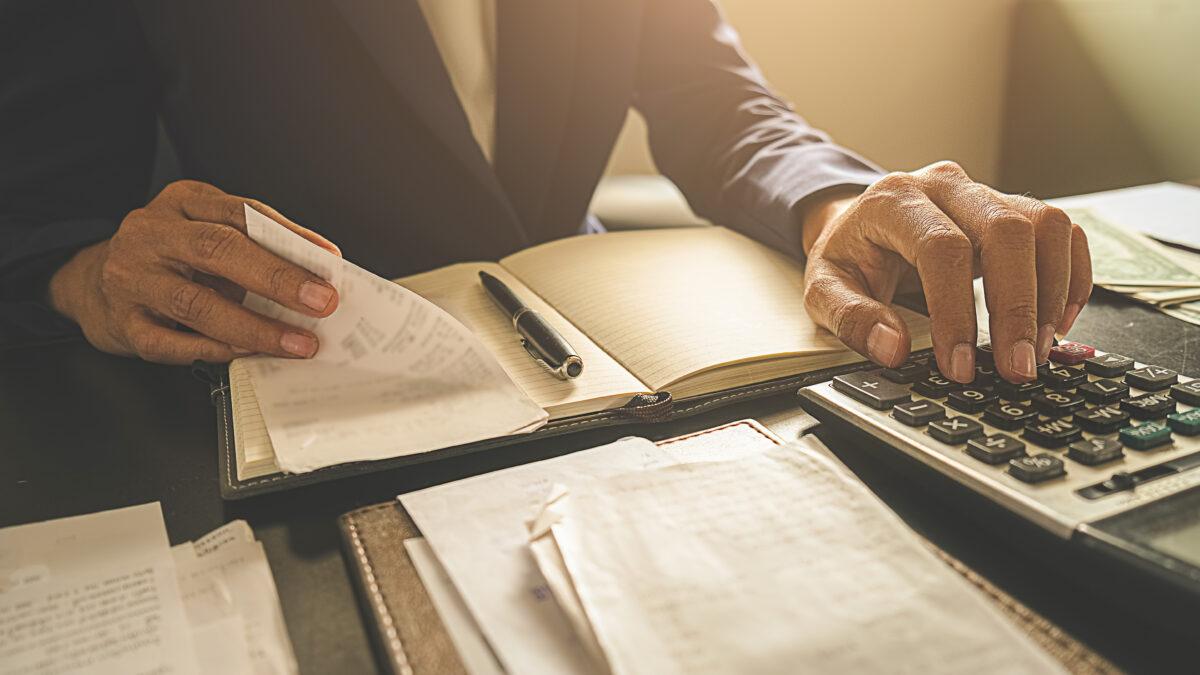 経営承継円滑化法の改正後の課題点