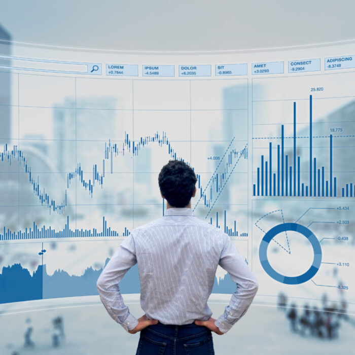 新株予約権とは?メリット・デメリットをわかりやすく解説