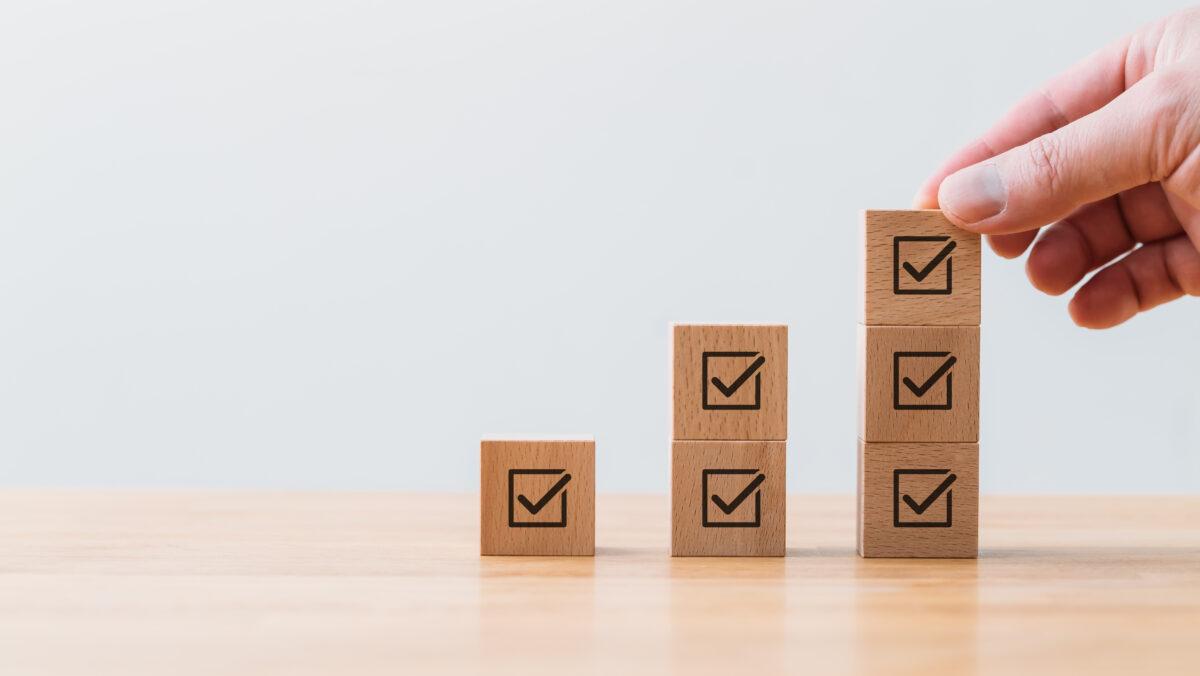 株主間契約の3つのメリット
