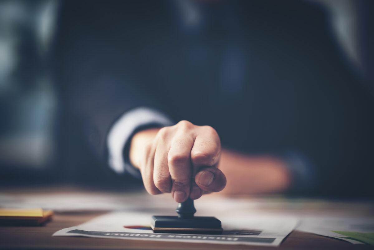 事業承継に役立つ種類株式の活用法