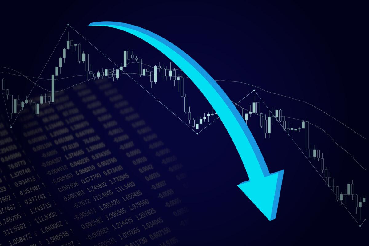 新株予約権のデメリット