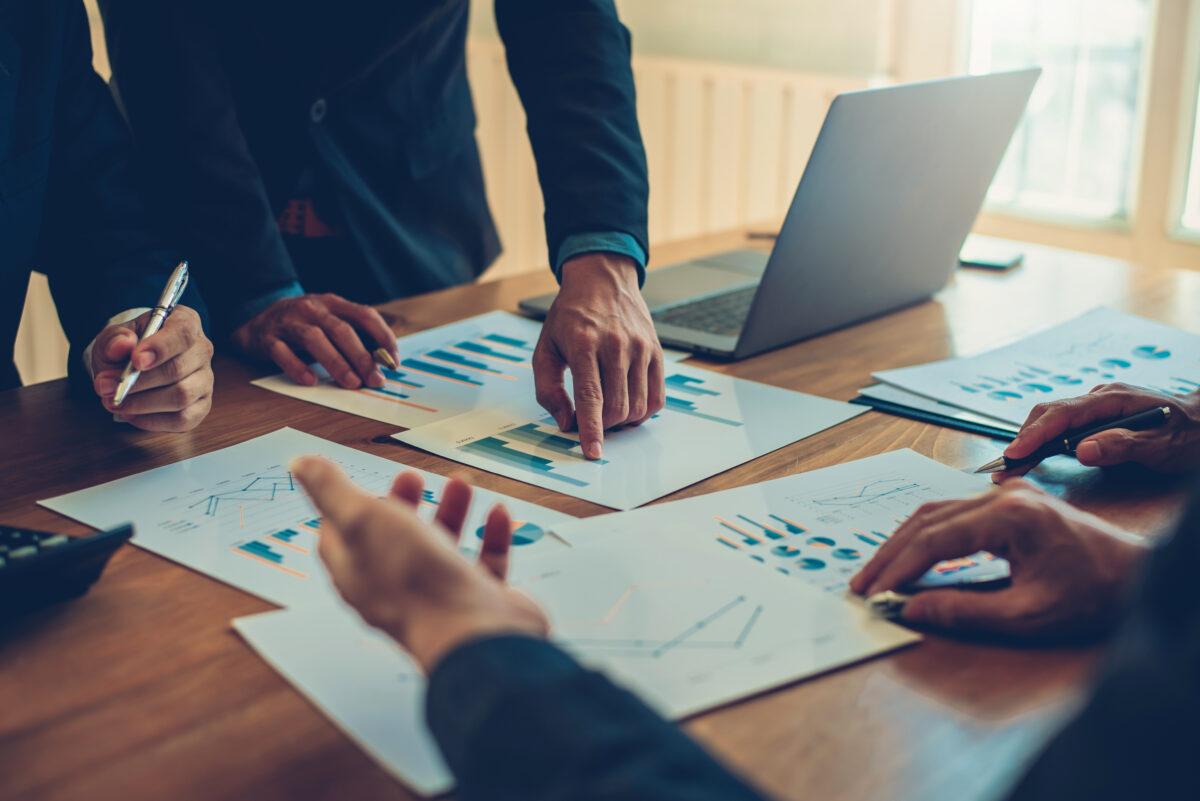 事業承継において種類株式が活用される理由