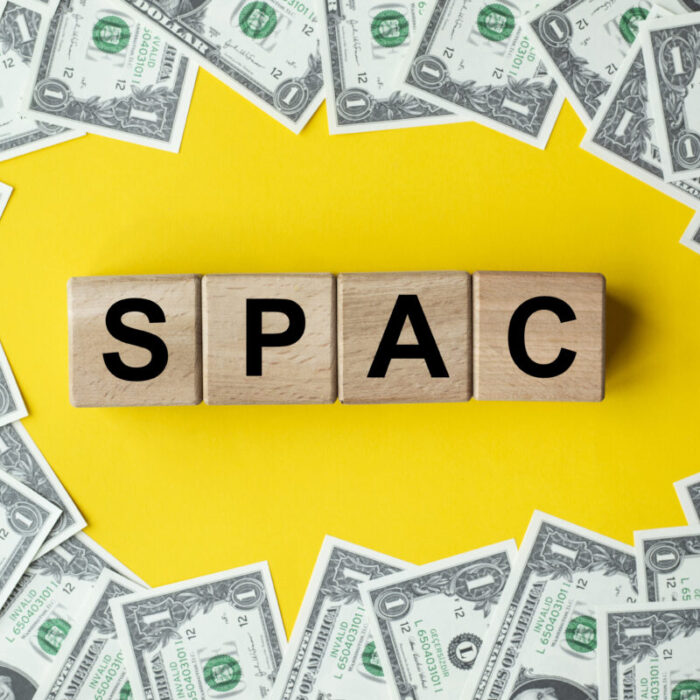 SPACとは?SPACのメリットデメリットやIPOとの関係も紹介