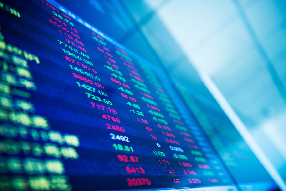 M&A仲介業者によって異なる取引金額の定義(報酬基準額)