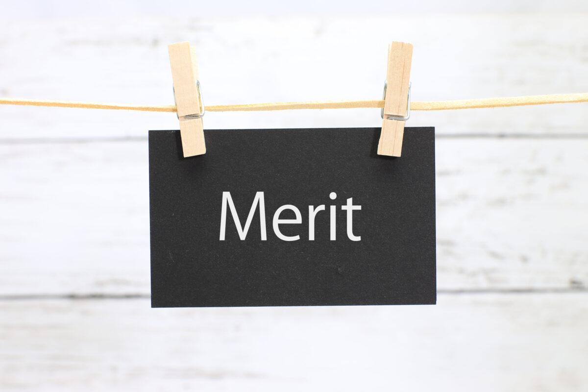 組織再編税制の税制適格要件を満たすメリット