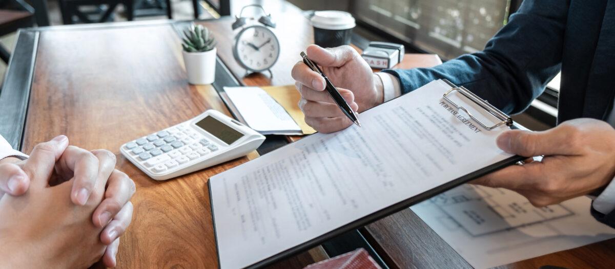 経営者保証ガイドライン利用方法