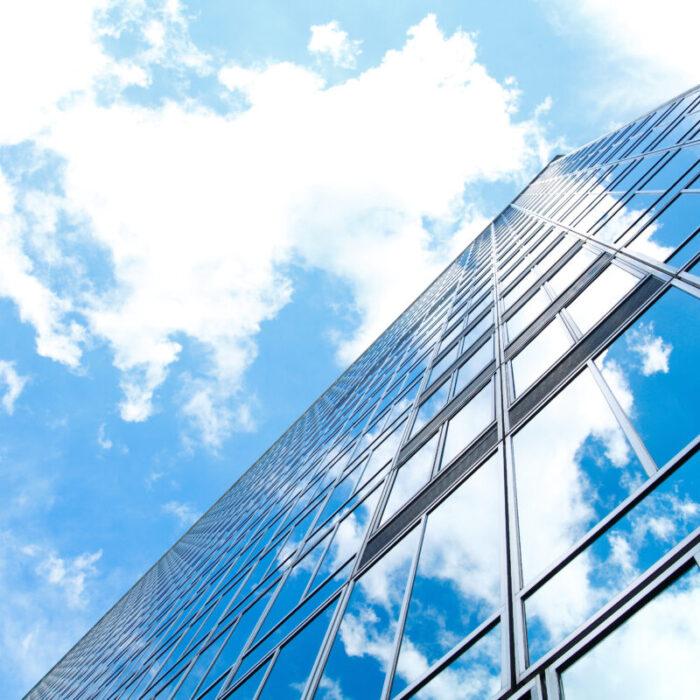 経営者保証ガイドラインとは?適用対象や保証債務への影響について