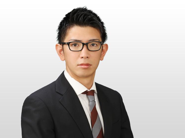 真田 太郎